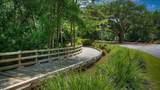 116 Chinquapin Drive - Photo 24
