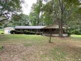 3931 Green Drive - Photo 1
