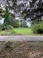3931 Green Drive - Photo 5