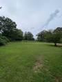 3931 Green Drive - Photo 6