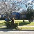 401 Franklin Street - Photo 1