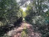 0 Mccormick Road - Photo 2