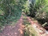 0 Mccormick Road - Photo 6