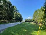 0 Mccormick Road - Photo 9