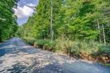 0 Ravencliff Road - Photo 20