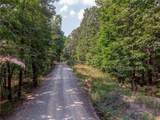 0 Ravencliff Road - Photo 7
