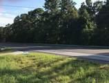 4735 Us Highway 27 Highway - Photo 4