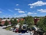 898 Oak Street - Photo 25