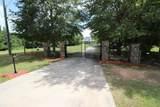 4380 Atha Circle - Photo 71