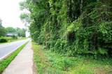 605 Almon Road - Photo 4