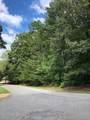 0 Windsong Ridge Drive - Photo 10