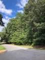 0 Windsong Ridge Drive - Photo 11