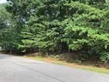 0 Windsong Ridge Drive - Photo 12