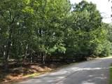 0 Windsong Ridge Drive - Photo 7