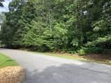 0 Windsong Ridge Drive - Photo 8