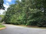 0 Windsong Ridge Drive - Photo 9