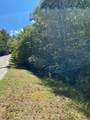 0 My Mountain - Photo 1
