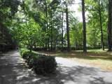 731 Chamblin Road - Photo 10