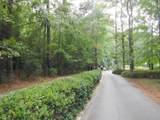731 Chamblin Road - Photo 11