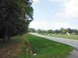 731 Chamblin Road - Photo 85