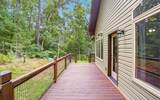 1553 Moore Hill Road - Photo 30