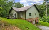 1553 Moore Hill Road - Photo 40
