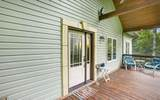 1553 Moore Hill Road - Photo 45
