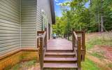 1553 Moore Hill Road - Photo 46
