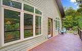1553 Moore Hill Road - Photo 47
