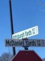 1004 Mcdaniel Street - Photo 9