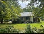 3900 County Road 111 - Photo 1