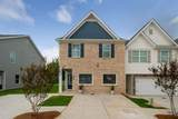7551 Knoll Hollow Road - Photo 1