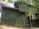 4701 Cedar Drive - Photo 48