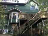 4701 Cedar Drive - Photo 5