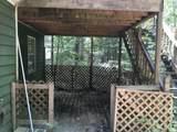 4701 Cedar Drive - Photo 51
