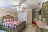 1580 Hillside Oak - Photo 32