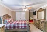 1580 Hillside Oak - Photo 34
