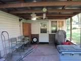 5526 Neal Drive - Photo 14