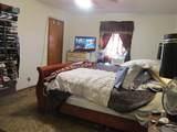 5526 Neal Drive - Photo 29
