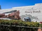 7012 Flagstone Way - Photo 46