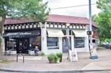 830 Barnett Street - Photo 26