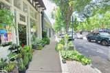 830 Barnett Street - Photo 27