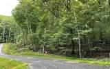 0 Lance Mtn Acres - Photo 5
