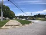 10156 Carlin Drive - Photo 7