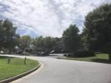 10156 Carlin Drive - Photo 8