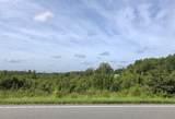 3673 Highway 19 - Photo 1