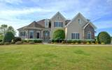 960 Winged Foot Trail - Photo 1