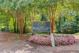 3431 Forest Peak Way - Photo 63