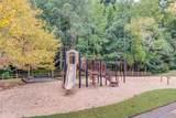 3431 Forest Peak Way - Photo 70
