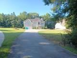 2589 Old Covington - Photo 1